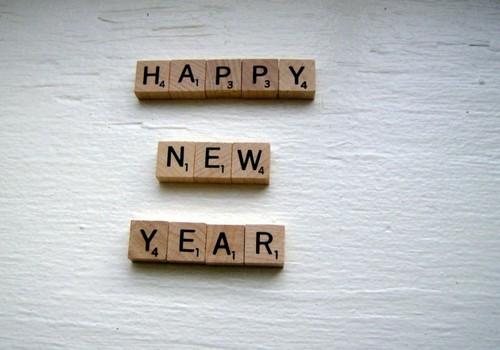 10 būdų, kaip laikytis Naujųjų metų pažadų