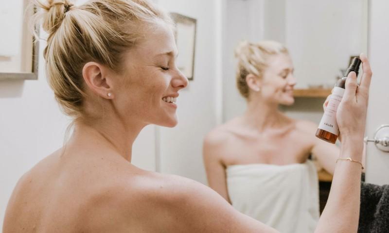 Prancūzių grožio paslaptys: ar tobulą odą gali turėti kiekviena?