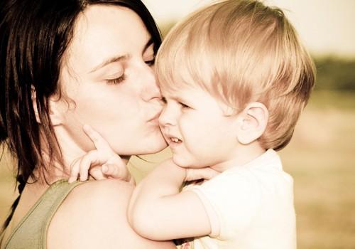 Kaip mažieji mylimukai išreiškia savo meilę?
