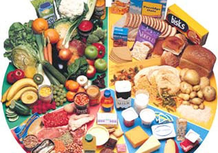 Kaip sureguliuoti mitybą ir atsikratyti keleto kilogramų?!