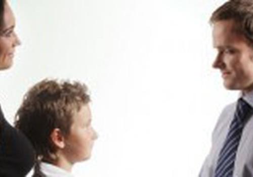 Jei vaikas blogai elgiasi – mama yra bloga?