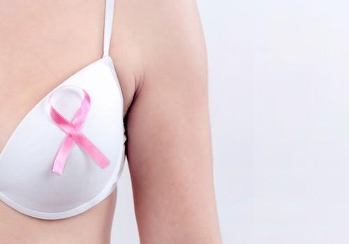 Krūties vėžio prevencijos programomis Lietuvoje naudojasi tik kas antra moteris