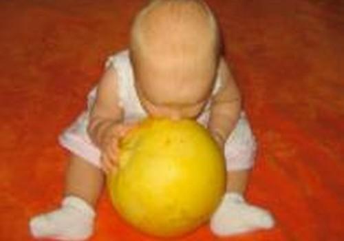 Ko norite paklausti vaikų kineziterapeutės?