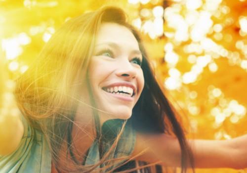 3 žingsniai, kurie padės atstatyti darnią organizmo veiklą ir gerą savijautą po švenčių