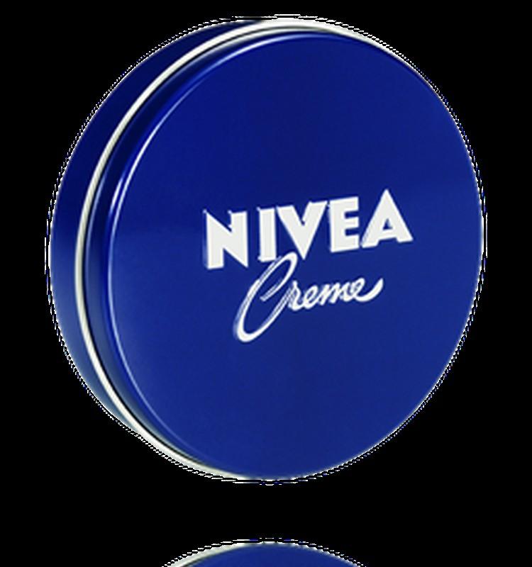 """Lauros komentaras apie """"Nivea"""" universalų kremą"""