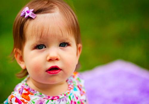 Filmavimui ieškome mažo modeliuko - mamos pagalbininko
