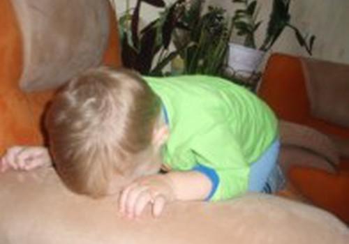 Ar tęsti vaiko adaptaciją darželyje?