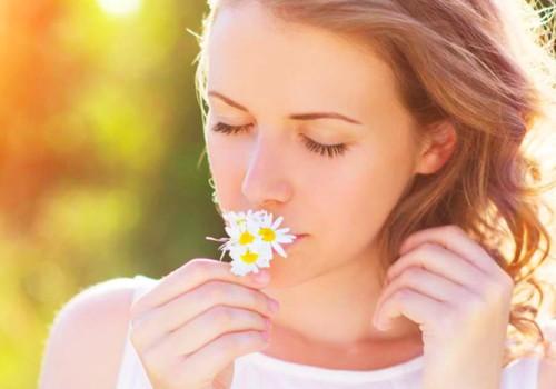 5 mitai apie veido odos priežiūrą pavasarį