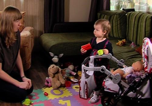 TV Mamyčių klubas 2014 04 26: stereotipai mergaitėms/berniukams, atpylinėjimas, gydymas be vaistų