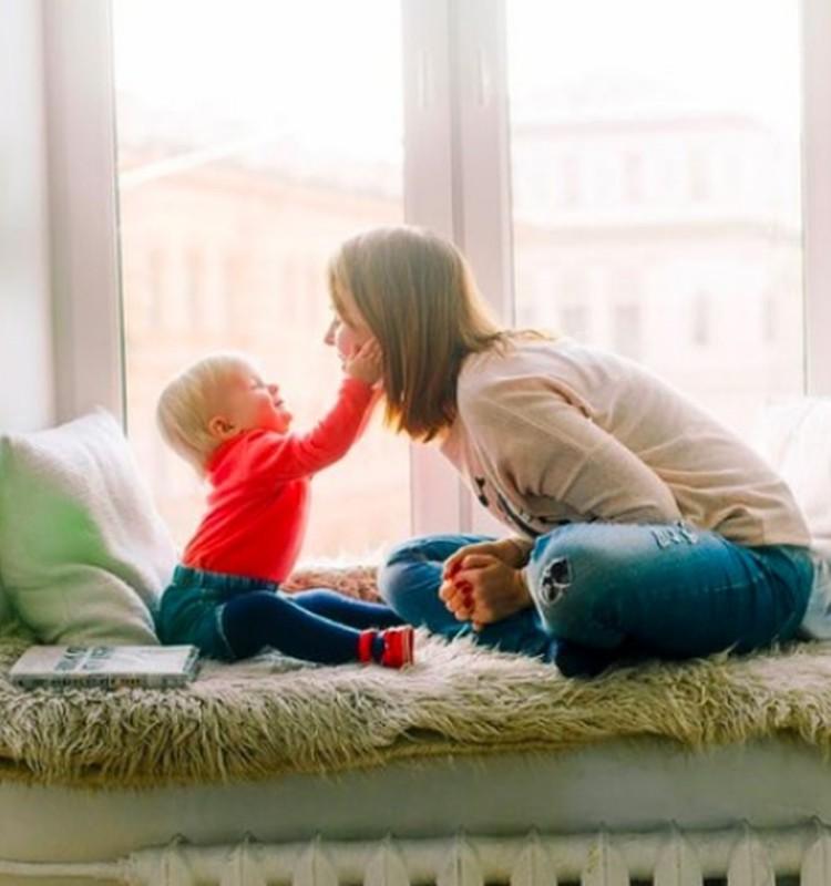 Mamų patarimai, kaip efektyviai saugotis nuo ligų žiemą
