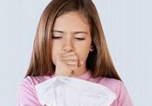 Sergamumas gripu vėl padidėjo
