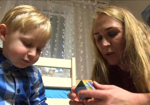 VIDEO: Kaip puoselėti šeimos tradicijas?
