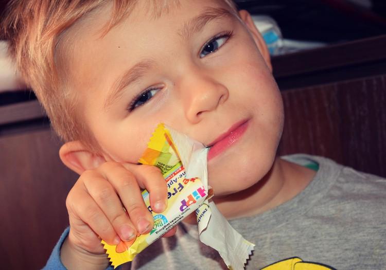 HIPP produktai: subalansuoti vaikams, bet tinkami ir tėvams! :)
