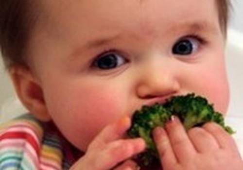 Vasarį VU Vaikų ligoninėje – nemokama dietologo konsultacija