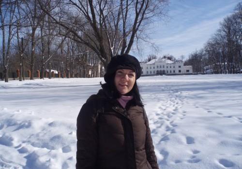 Kuo galima gydytis nėščiai moteriai peršalus?