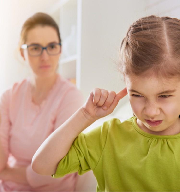 """Psichologė: """"Probleminiu elgesiu vaikas ir paauglys siunčia tėvams žinutę"""""""