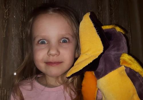Augustės dienoraštis: apie nepažįstamų vaikų apsikabinimus