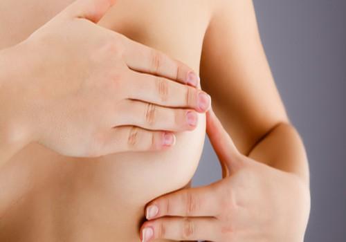 Krūties vėžio atsiradimui įtakos gali turėti net pasirinkta liemenėlė