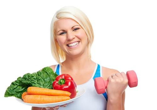 Kaip nenueiti į kraštutinumus, mažinant svorį: pataria psichologė