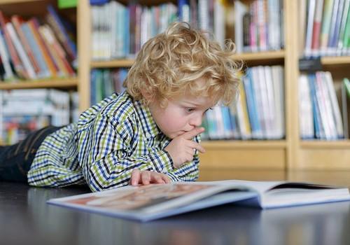 """Pradedu lankyti darželį/mokyklą: """"Alma Littera"""" knygos projekto dalyviams"""