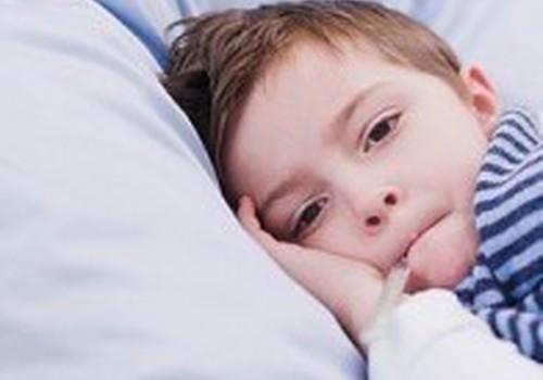 Sergamumas gripu Lietuvoje pamažu auga