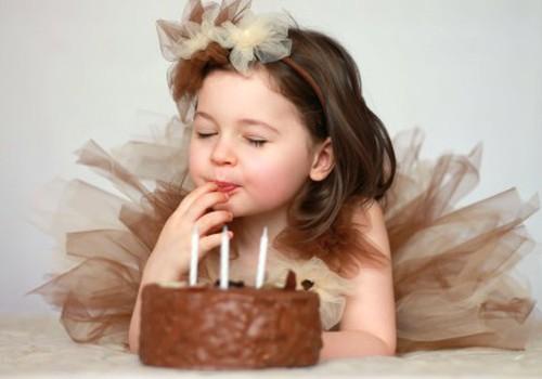 3-iasis IMEIDOS šokoladinis gimtadienis!