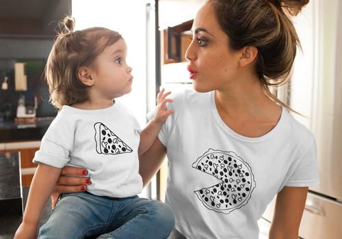Valentino dienos konkursas FACEBOOKE - laimėk Lipdukai.eu marškinėlius!