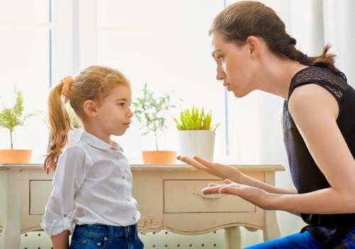 Kaip bendrauti su vaiku, kad mus girdėtų? Psichologės Sonatos patarimai
