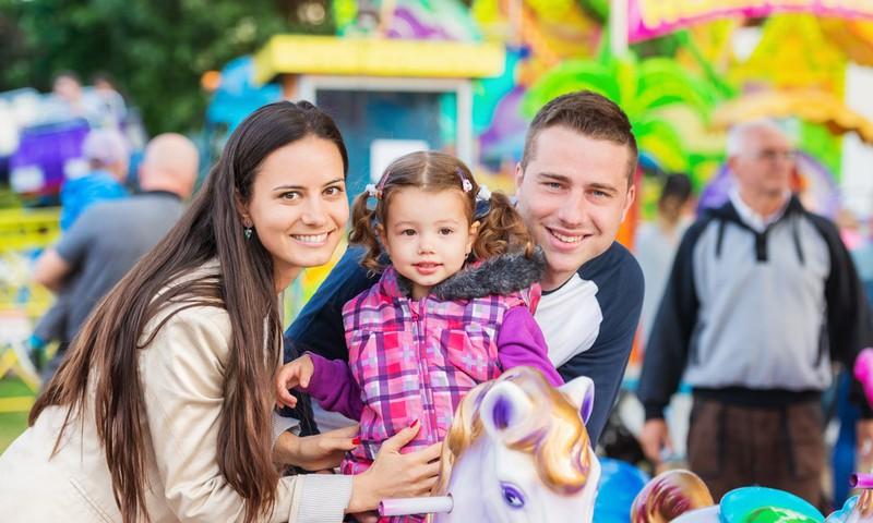Vasaros pabaigtuvės: besiruošiant mokslo metams – 10 įdomiausių pramogų visai šeimai Vilniuje
