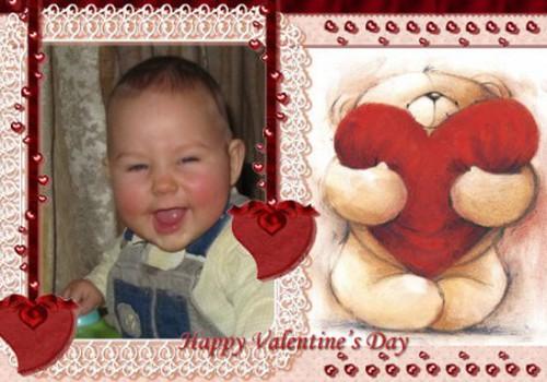 O kaip Jūs paminėsite Šv. Valentino dieną?