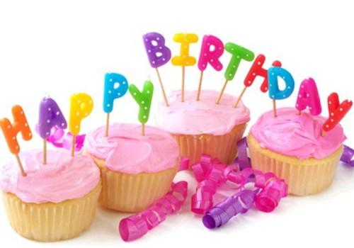 Sveikiname visus, gimusius gruodžio 31-ąją!!!