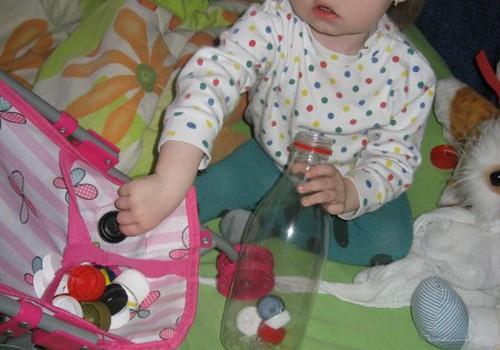 Pigiai pasigaminkime lavinamąjį žaislą