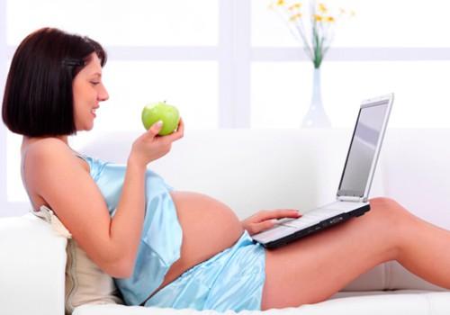 Nėštumo ir naujagimio dienoraščiai: rašyk ir gauk Huggies Newborn!