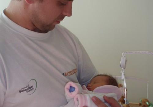 Ar dar prisimenate kas nutiko iškart po gimdymo?