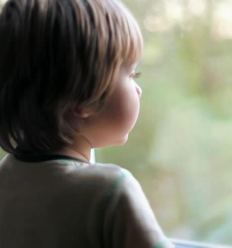 Nori sužinoti, koks vaiko temperamentas? Atlik TESTĄ!