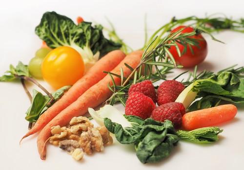 Vitaminų sezonas: ką ir kodėl verta valgyti būtent dabar?