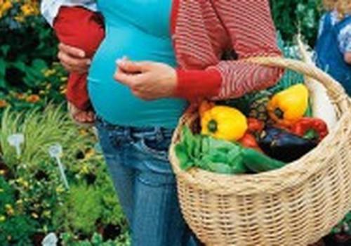 Trys geros savijautos taisyklės nėštumo metu