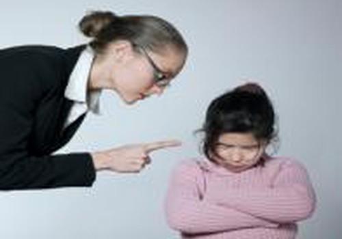 Kai trūksta tėvų meilės, kyla pavydas