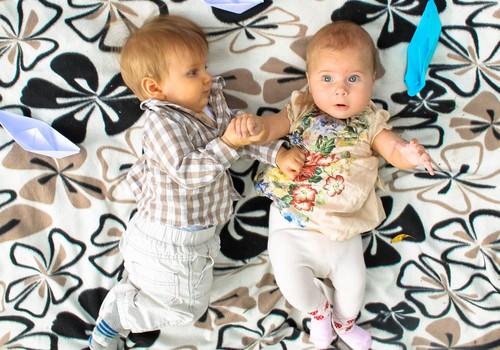Prisiminant pirmąjį mamyčių pikniką