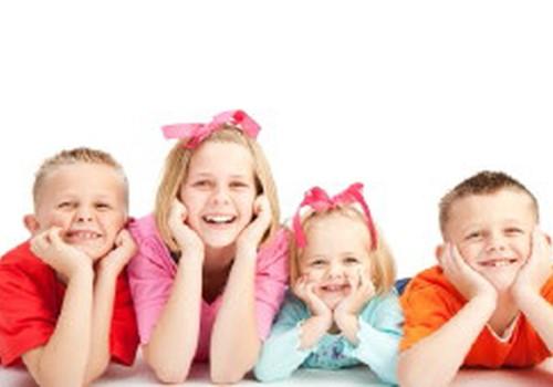 Kaip atpažinti vaiko talentus ir juos vystyti? I dalis
