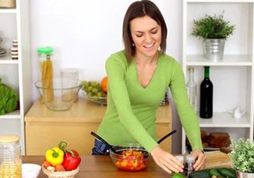 Gudrybės, kurios padės maisto produktus išlaikyti šviežius