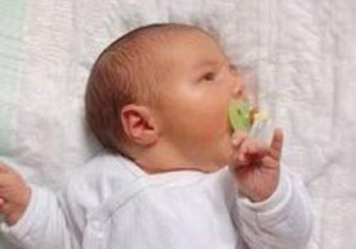 Būtiniausių daiktų sąrašas kūdikiui apibendrintas!