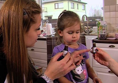 TV Mamyčių klubas 2014 02 08: pokalbiai apie meilę, muilą bei skirtumus tarp berniukų ir mergaičių