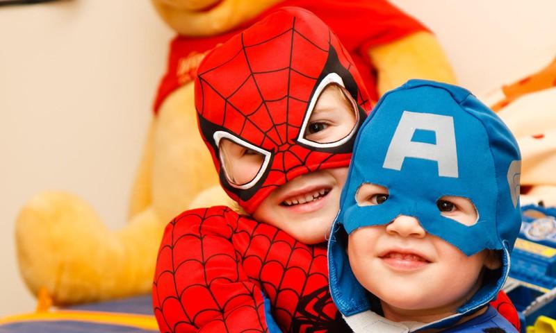 Ką veikti namuose su vaikais karantino metu? 3 kūrybiškos idėjos