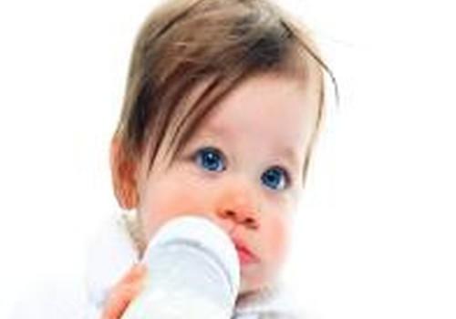 Ar pieno mišiniai kietina viduriukus?
