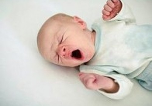 Papasakok apie pirmąsias savo kūdikio gimimo valandas