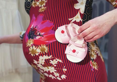 Ieškome nėštutės, kuri kas savaitę norėtų dalintis patirtimi! Laukia krepšelis dovanų!
