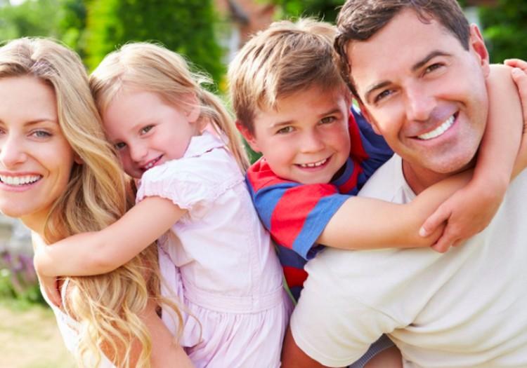 Nusifilmuokite Mamyčių klube su visa šeima!