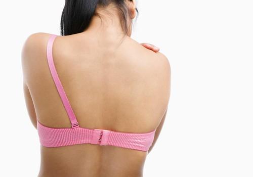 10 patarimų, padėsiančių išvengti krūties vėžio