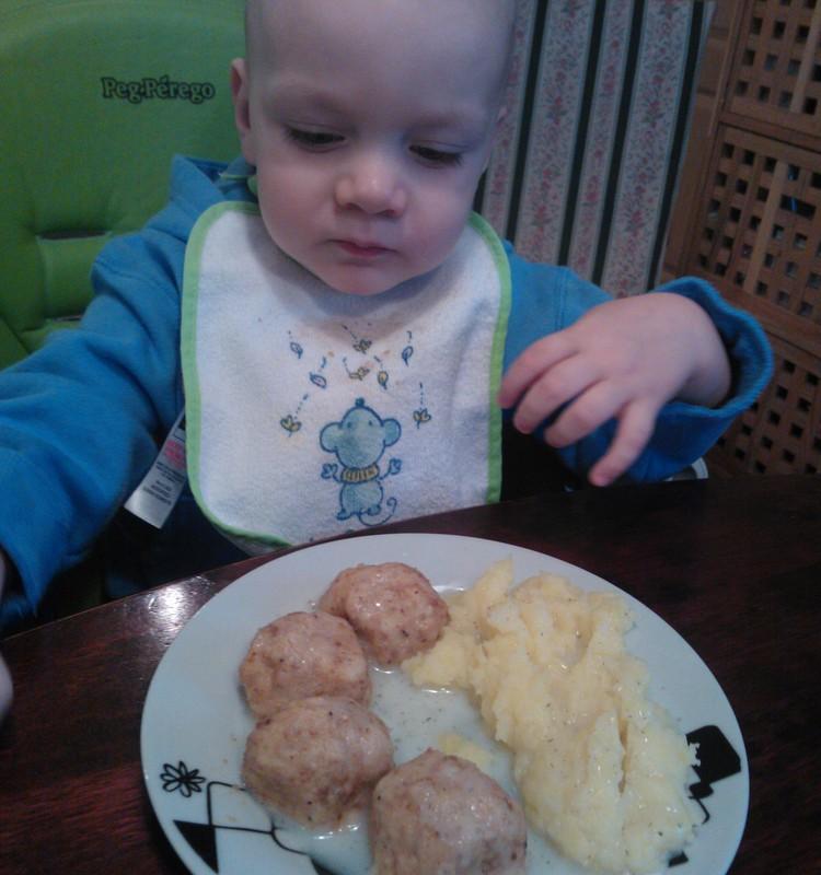 Reaqua 6 dienos laimės akimirka: skanūs kukulaičiai